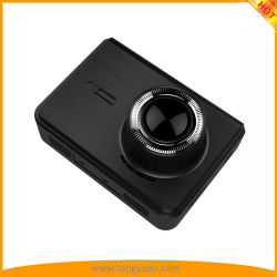 Digitaler DVR-Videorekorder für das Auto mit Full HD 1080p vorn Dash Camera