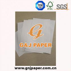 Gute Qualitätsweißes Spitzenkraftpapier-Zwischenlage-Papier im Blatt