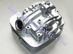 Joj Cycle moteur bike Suzuki pièces de rechange En125 HU FR-125 Remplir le réservoir de carburant de la culasse en tournant le piston de l'ensemble compteur de vitesse de lumière Jeu de clés de l'ensemble de l'interrupteur principal