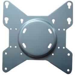Tipos de trabajos de fabricación La fabricación de piezas de automóviles de las aplicaciones de fabricación de lámina metálica