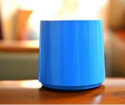 Soem-neuer Entwurf Audioauto Bluetooth