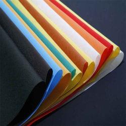 O polipropileno Spunbond Nonwoven Fabric