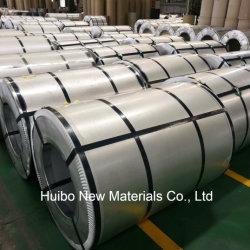 Rol van het Staal van de fabrikant de Directe Verkopende Professionele aluminium-Zink Geplateerde