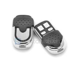 Novo Produto 4 Botões de Controle Remoto sem fio Qn Universal-RS027X