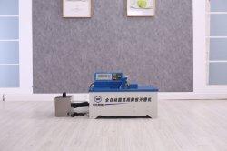 لوحة التحكم التلقائي في القوس ماكينات التحزيز أدوات العمل الخشبية لوح القطع مكتب الأثاث آرك آلة المورفاس الكهربائية الخالية من الغبار