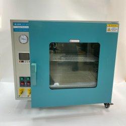 Dzf6090 электрического отопления Blast сушильную камеру в лабораторной работе документов