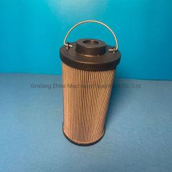 Zhike Filtro de malla de metal sinterizado de filtración de carbón de elemento de filtración de aceite 0330 R 025 W/HC