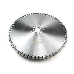 800mm Diamong disque à découper pour béton