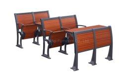 Allgemeiner Kursteilnehmer-Klassenzimmer-Möbel-Schule-Schreibtisch und Stuhl (YA-X013)