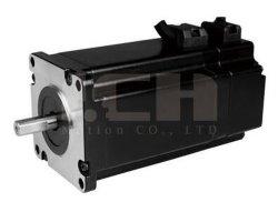 NEMA 24 60mm Gesloten Servo Elektrische Stepper van de Lijn Motor met het Controlemechanisme van de Motie