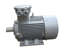 415 V 50Гц 60h IE2, IE3 Y Y2 YB2 высокая мощность электродвигателя 2 HP 5 HP 10HP 200HP 420HP 75квт 55квт 37квт 4 квт 1,5 квт 3Квт 7.5kw 18.5КВТ для вентилятор насос воздушного компрессора