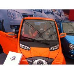 작성을%s ODM와 OEM 힘을%s 가진 전차 기업 차 제품