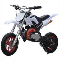 2020 gazelle 49cc Super Mini Moto Cross Pocket 먼지 자전거