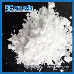 공장 가격 희토류 란탄 탄산염 CAS 54451-24-0