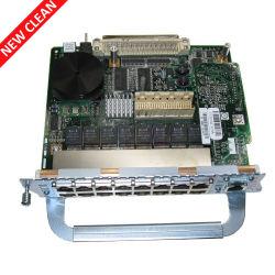 NM-16esw Cisco 16 Haven 10/100 de Module van het Netwerk van de Router