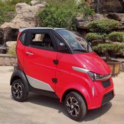 [رونهورس] سيارة مصغّرة عربة كهربائيّة لأنّ بالغات لأنّ عمليّة بيع
