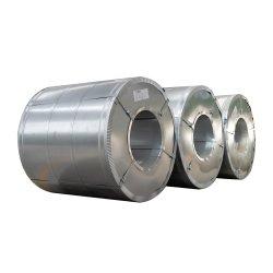 نظام SUS 201 304 316L 310S المدلفن الساخن / البارد 409L 420 420j1 420j2 430 434 436 L 439 من المقاوم للصدأ الفولاذ الملمع 2 ب/ب/8 ك/سطح ملمع