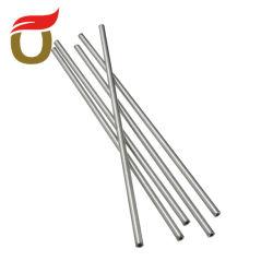 17-4 pH 904 튜브 인터넷 로드 스테인리스 스틸 201in 중국