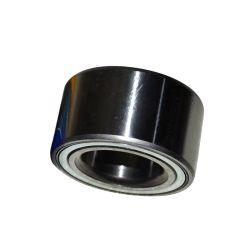 SKF FAG NSK NTN 디스트리뷰터 자동 바퀴 허브 방위, 에어 컨디셔너 압축기 방위, A/C 방위, 클러치/차를 위한 장력기 방위 Dac25520045/43