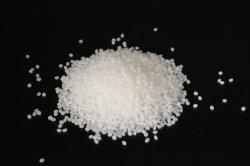 강화 작용을 하는 고품질 폴리옥시메틸렌 플라스틱 POM 원료