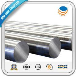 1.2360 Ck45 HRB Elf Bar 600 400 30X10 합금 SAE 1,1155mm ASTM A572 등급 50 탄소 스테인리스 스틸 Ss630 바