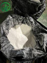 CAS200575-16-25- クロロサルフォン -2- オキシ安息香酸白色固体製造業者高品質