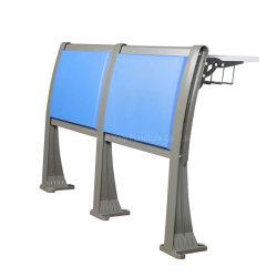 公立大学の訓練教室の家具学校の講議ホール机 チェア( YA-X012 )