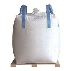 der Superriesiger grosser FIBC Q Beutel des Leitblech-1000kgs sack-Masse-