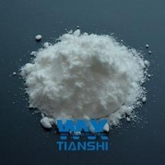 Micropowder PTFE pour les plastiques techniques