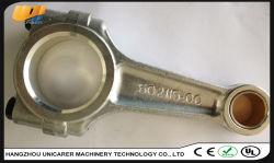 La Chine usine Bitzer nouveau ensemble bielle-piston 6h /4h