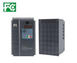 0.7Kw-500kw Conversor de frequência, Inversor de Frequência/catalisador 50Hz/60Hz