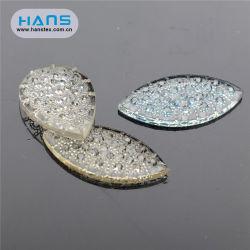 ハンズの熱い昇進項目美しく大きい樹脂のビード