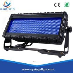 공장 Supply 800W 1440PCS LED IP65 Strobe Shutter Wall Wash Effect Lighting