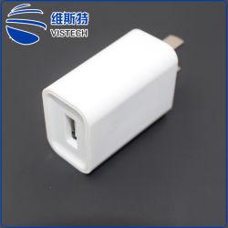 Chargeur rapide Portable universelle pour iPhone x