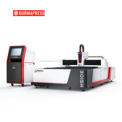 Preiswerte Ipg grosse Energien-rentables Geld, das Metall Blatt das Aufbereiten der Faser-Laser-Ausschnitt-Maschine mit CER Bescheinigung leiten lässt