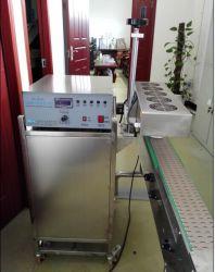 工場直接供給Induction アルミホイルSealing 機械