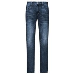 Moda ropa hombre ropa de moda Jeans Denim Jeans