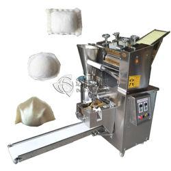 機械にEmpanada大きいメーカーをする自動多機能の春巻機械Gyoza