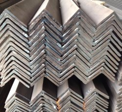 Angel Iron/Hot Rolled Angel Steel/Equal or equal or equal Steel Angles Steel Price