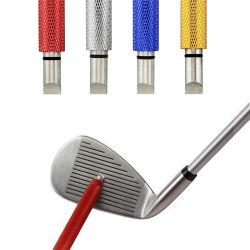 Club de Golf de gros Dith Outil nettoyant pour acier inoxydable