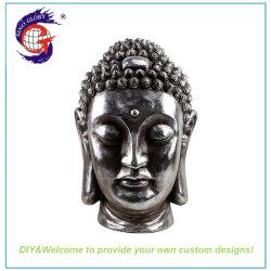 Figurine poco costoso del MgO Buddha del mestiere per il regalo