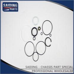 Saiding 04445-60050 Sturende Uitrustingen van de Reparatie van het Rek voor de Kruiser Fzj105 Hzj105 van het Land van Toyota