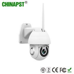 """高品質1080P 2.0MP 4 """"小型TuyaスマートなWiFi PTZ CCTVのカメラ(PST-9620-G1)"""