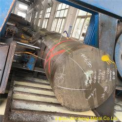 AISI/SAE 4140 - Aleación de acero AISI 4140 piezas forjadas de todos los metales y forjar las barras de acero