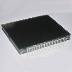 사용자 지정 연료 디스펜서 TN LCD