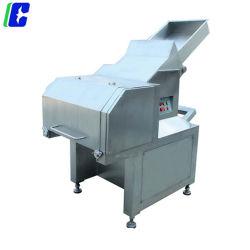 Gefrorene Meet Cutter Maschine Käse Slicer Maschine