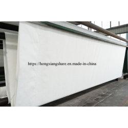 الصين مصنع [هيغقوليتي] مضادّة تسرّب أنبوب مركّب [جوممبرن] مع [جوتإكستيل] لأنّ نفق بناء
