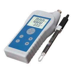 Medidores de conductividad portátil