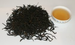 판매 Wuyi 최신 Fujian Reb 겉옷 Dahongpao
