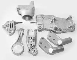 Aluminium Druckguss-Autoteil-Aufhebung-System